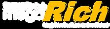 Mega Rich Business Centre Logo.png