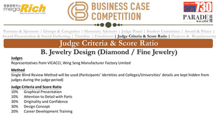 Business Case Competition 2020-2021 R-13