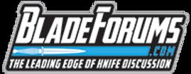 bladeforums-logo75.png
