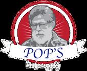 LogoWhite_180x.png