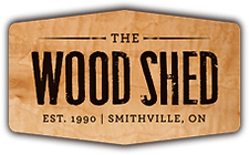 the_wood_shed_logo.png