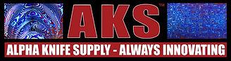 aks-banner-big-s.jpg