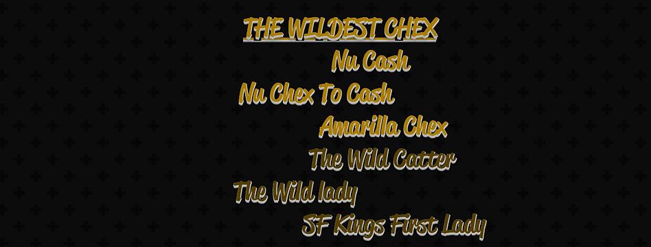 pedigree the wildest chx.png