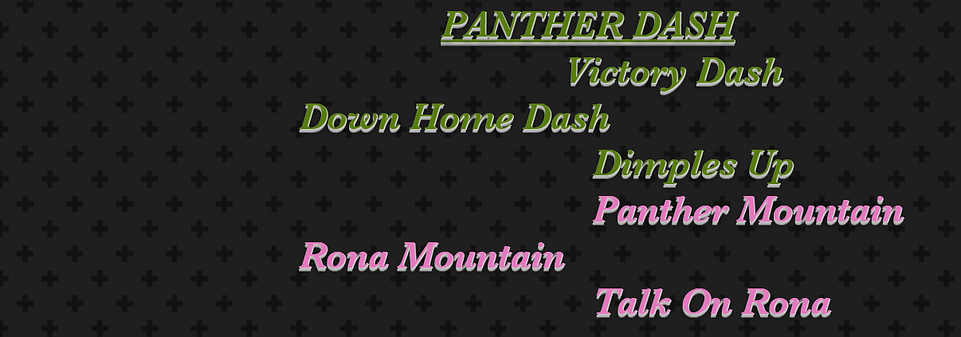 PEDIGREE panther dash.png