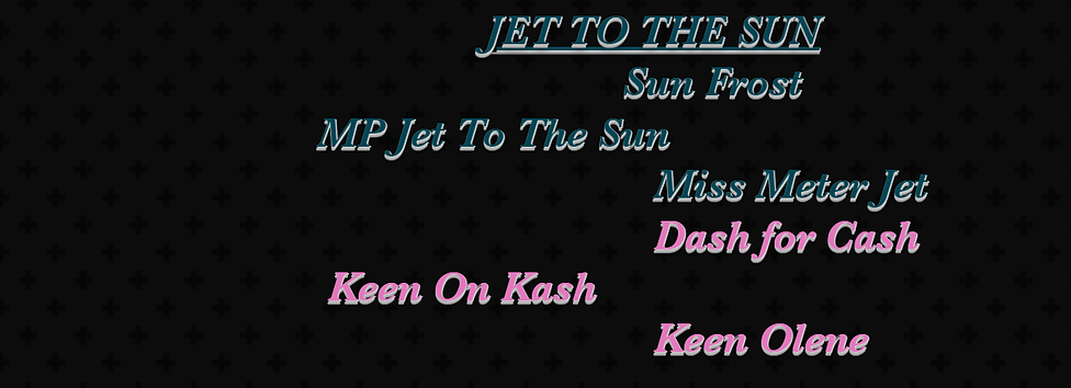pedigree jet to the sun.png