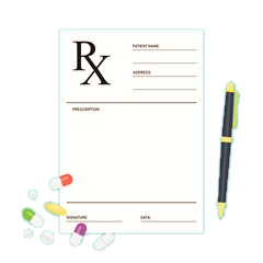 Tips for a New Pharmacy Technician Working In a Retail Pharmacy