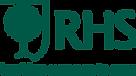RHS_LOGO_SHORT_ENDLINE_DARKGREEN-1.png