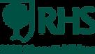 RHS-2020-Exhibitor-CMYK-Leaf Green.png