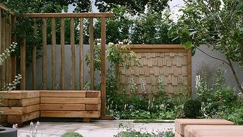 002_Hampton Court Garden Festival 2021 Amelia Bouquet Garden Design London Urban Meadows.j