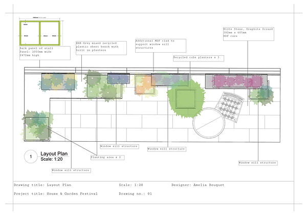 Layout Plan for House & Garden .jpg