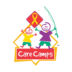 CareCampsLogo (1).png