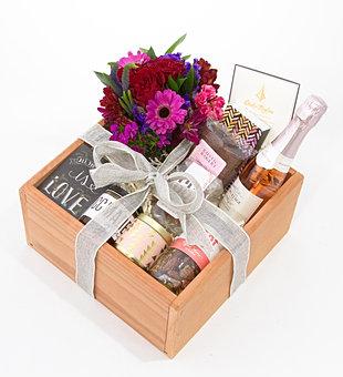BoxTrot Gifts