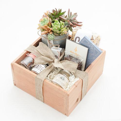 Medium Sweet Things Box