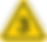 Caution-Sign-3.png