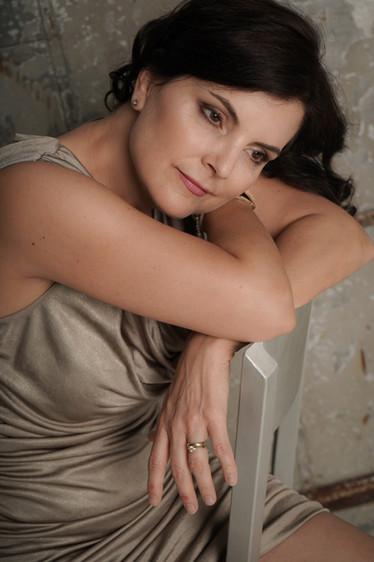 Saundra DeAthos 9