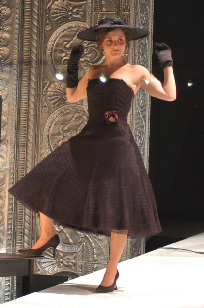 Saundra DeAthos- Emily 1