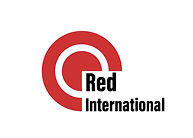 red international jpg.jpg