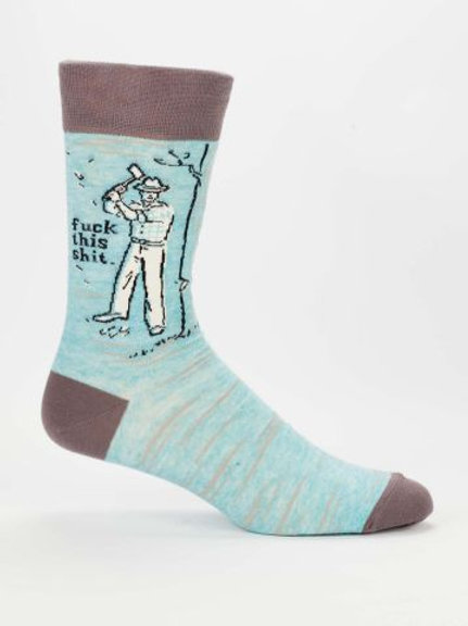 FTS Men's Sock