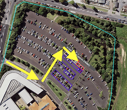 HMB Parking allocation.jpg