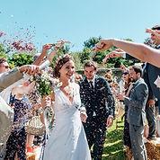 Liz-and-Luc-Wedding-361.jpg