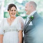 Caroline & Colin | Wedding Ceremony | Starborough Manor, Sussex