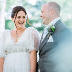 Caroline & Colin   Wedding Ceremony   Starborough Manor, Sussex