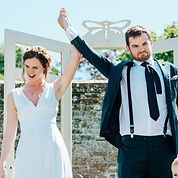 Liz-and-Luc-Wedding-346.jpg