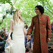 natural-handfasting-forest-of-dean-annet