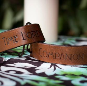 Engagement Wristbands