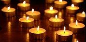 candles-700.jpg