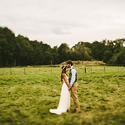 handfasting outdoor wedding.jpg