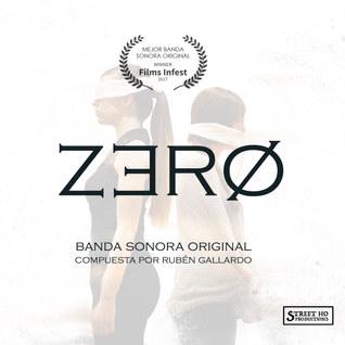 Zerø (2017)