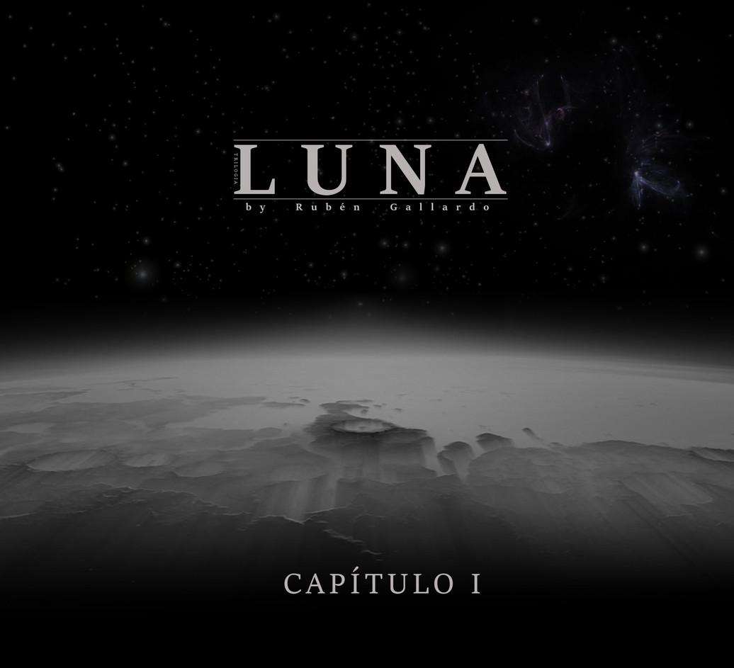 LUNA - CAP. I