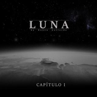 Luna (2018)