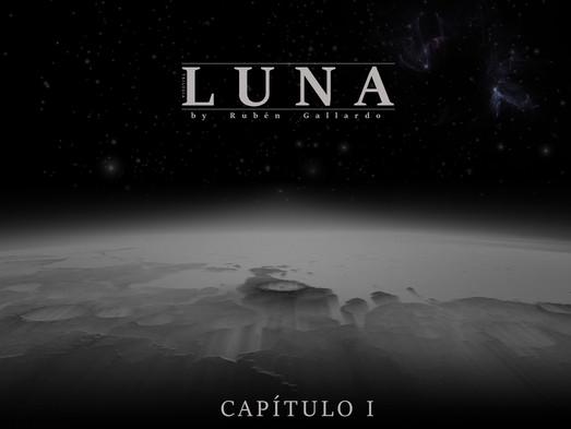 Trilogía Luna, Capítulo I