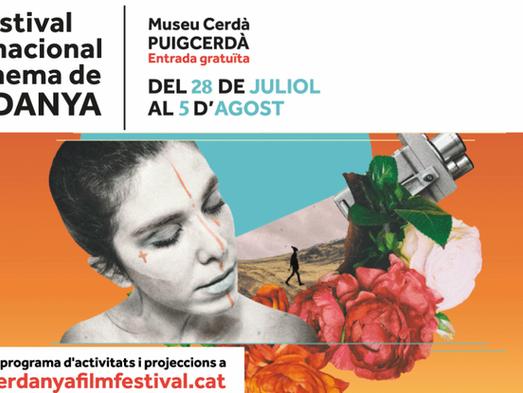 Festival Internacional de Cine de Cerdaña