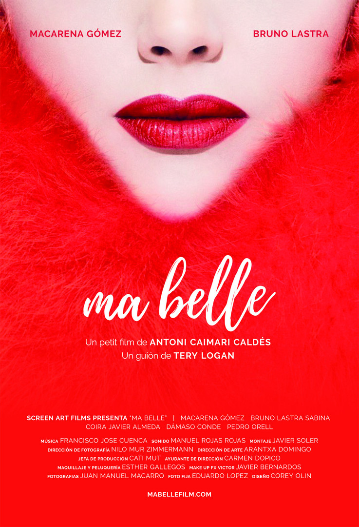 MaBelle (2017)