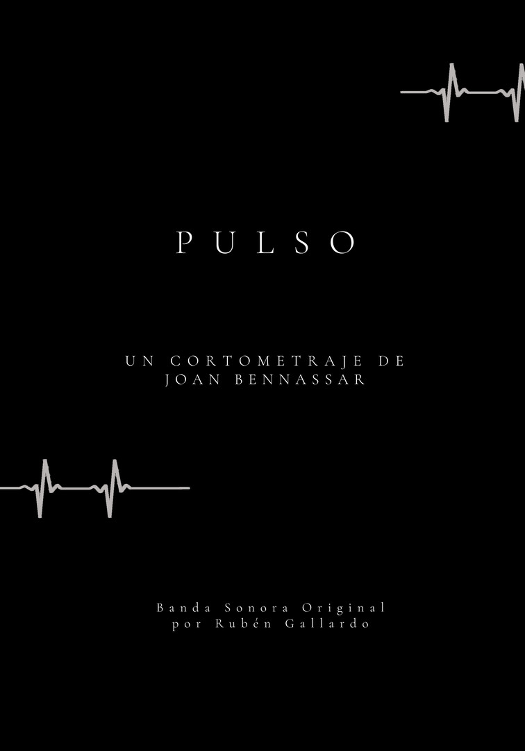 Pulso (2019)