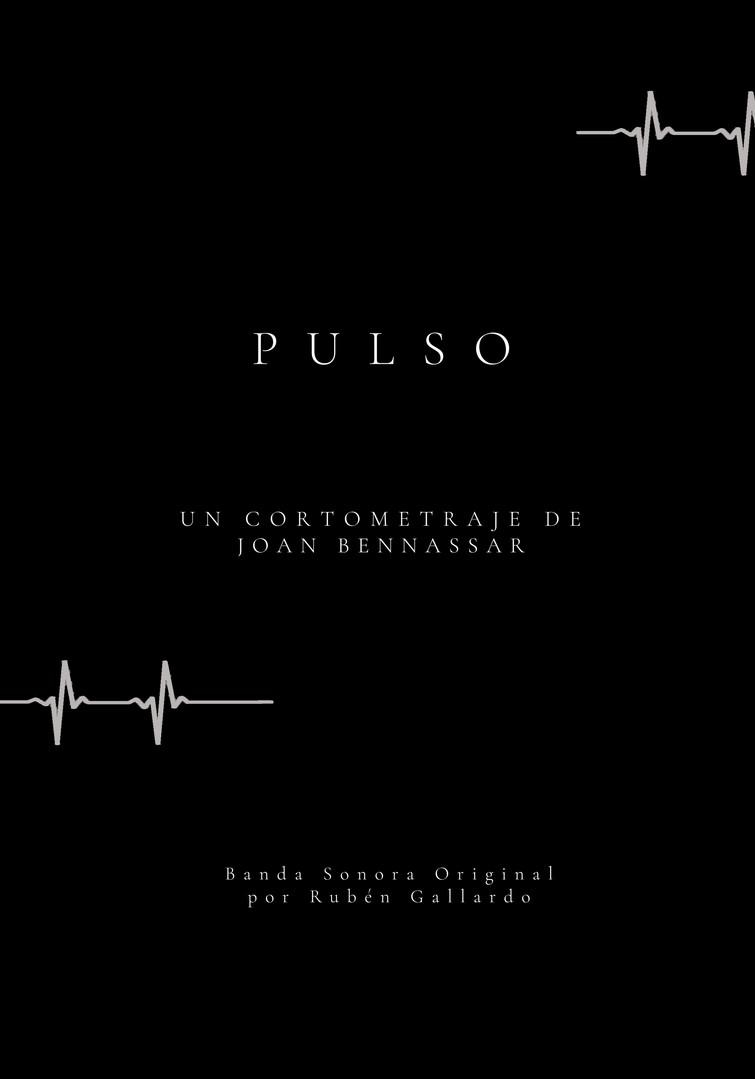Pulse (2019)