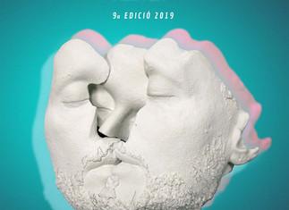 Atlàntida Films Fest 2019