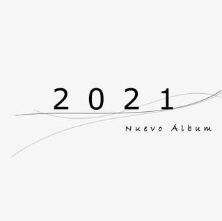 Álbum 2021