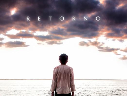 Retorno, lanzamiento de la Banda Sonora Original