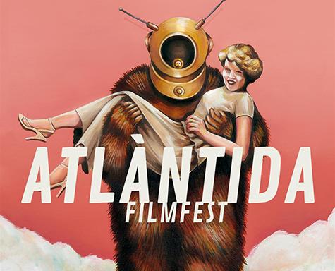 ATLÀNTIDA FILM FEST