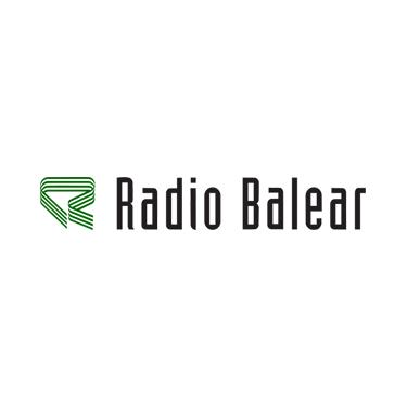 Entrevista en Radio Balear