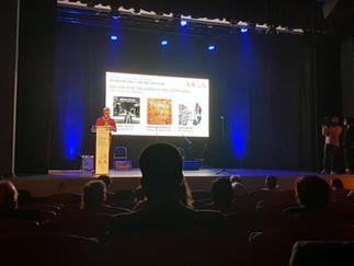 Palmarés III Premis Enderrock Balear 2020