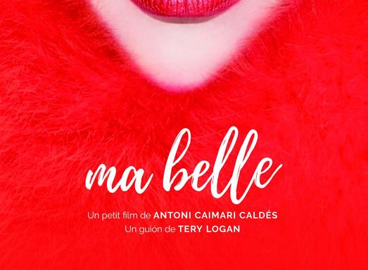 MaBelle, estreno en Madrid