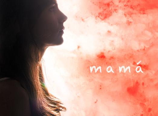 Mamá, una visión a la música