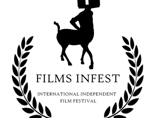 Film InFest International Festival