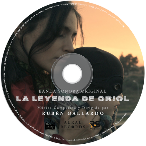 LaLeyendaDeOriol_CD_Web.png