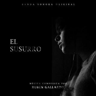 El Susurro (2019)